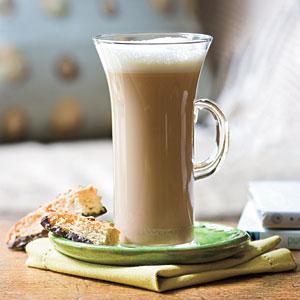maple-coffee-sl-l
